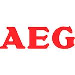 Reparacion-de-lavadoras-AEG