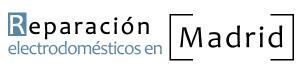 Reparacion Electrodomesticos en Madrid