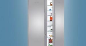 reparacion-frigorifico-en-madrid