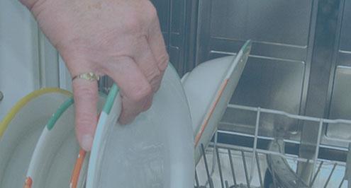 servicio tecnico lavavajillas en madrid