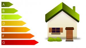 10 consejos para ahorrar agua en el hogar trucos ahorro en casa