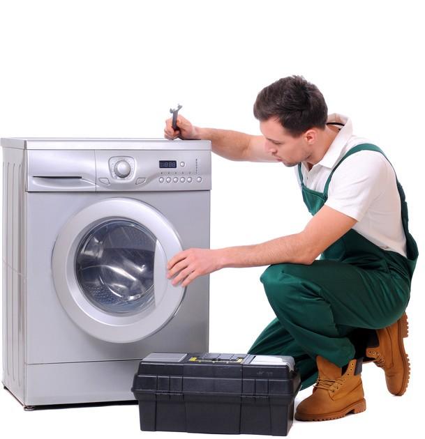 reparar lavadora en arroyomolinos