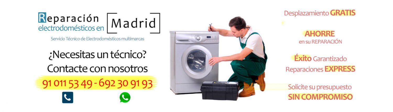 reparar-lavadora-en-madrid-slider